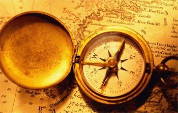 kompas-1